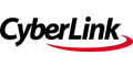 Descuento cyberlink
