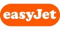Descuento easyjet holidays