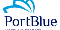 Descuento port blue hotels