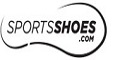 Cupones sportsshoes
